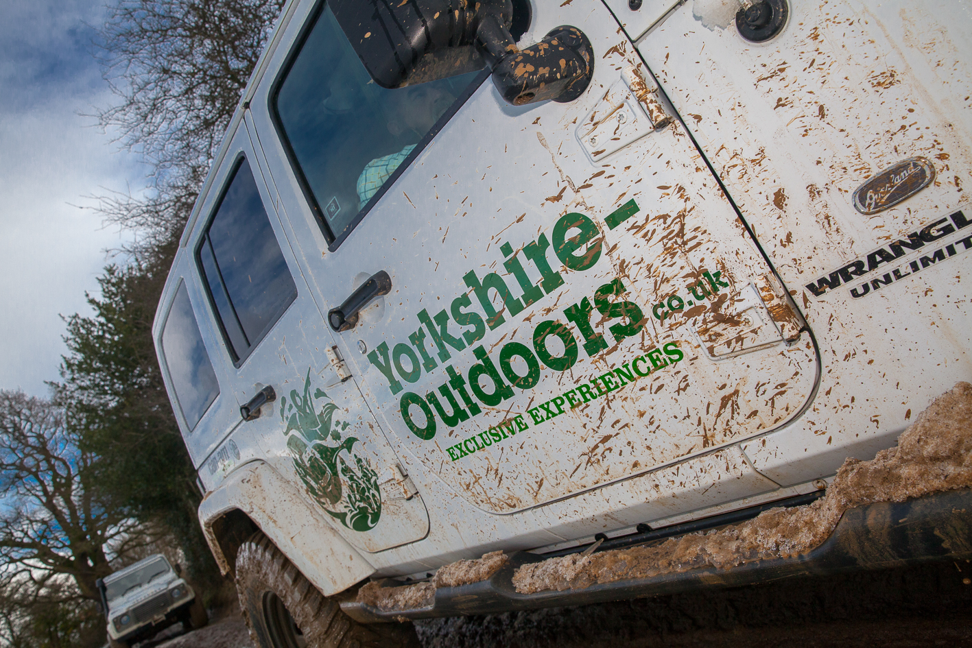 Low Res Yorksire Outdoors 047