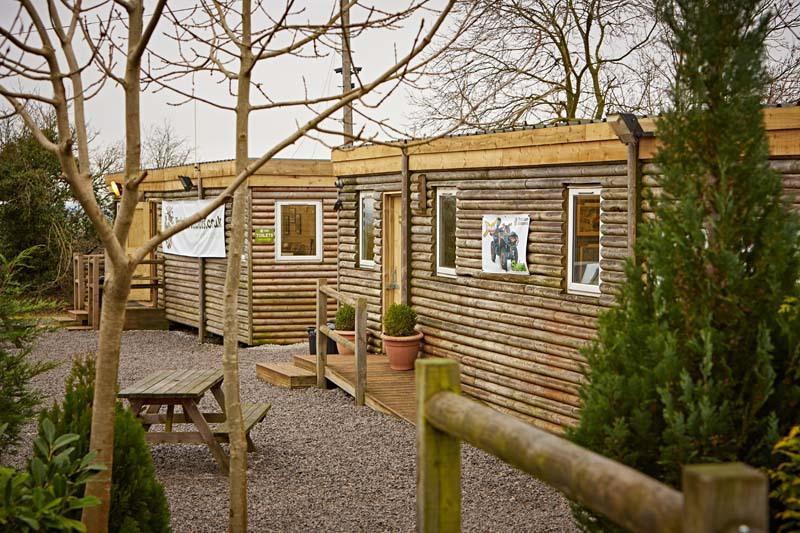 Yorkshire-4x4-Jan16-0026-800x533-1