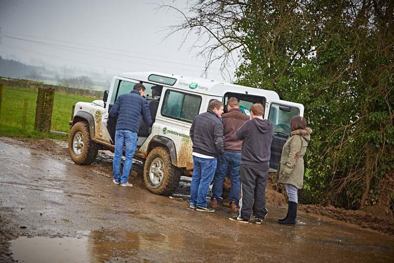 Yorkshire-4x4-Jan16-0337-800x533-1