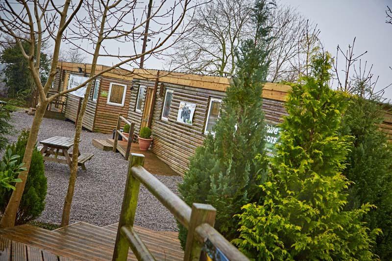 Yorkshire-4x4-Jan16-0364-800x533-1