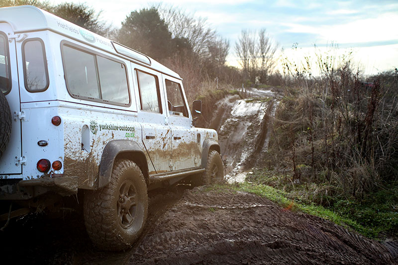 new-landrover-in-mud-1