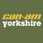 Can-Am Yorkshire