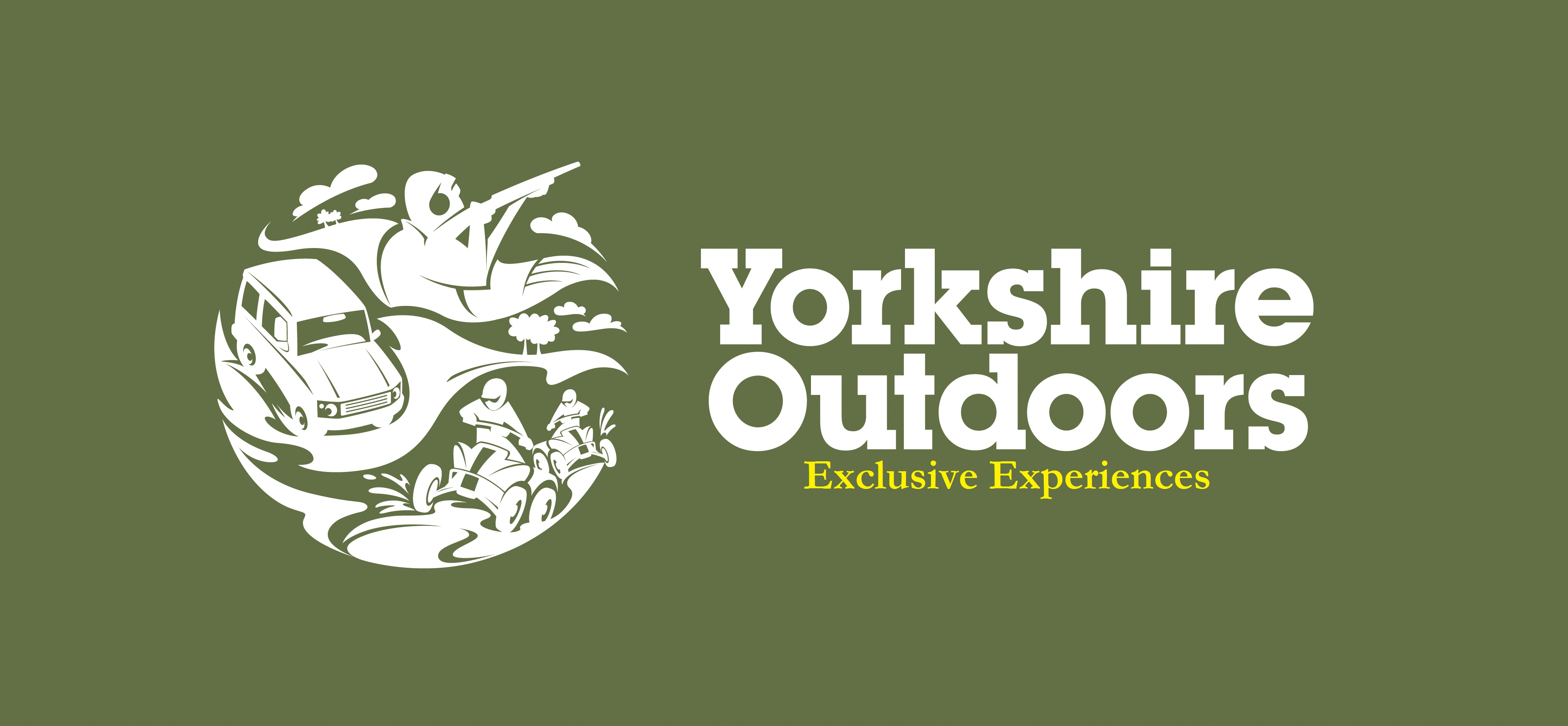 Yorkshire Outdoors Logo x1